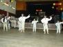 Rodičovský ples 2013