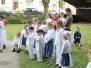 Rudimov - Dětský den 31.5.2014
